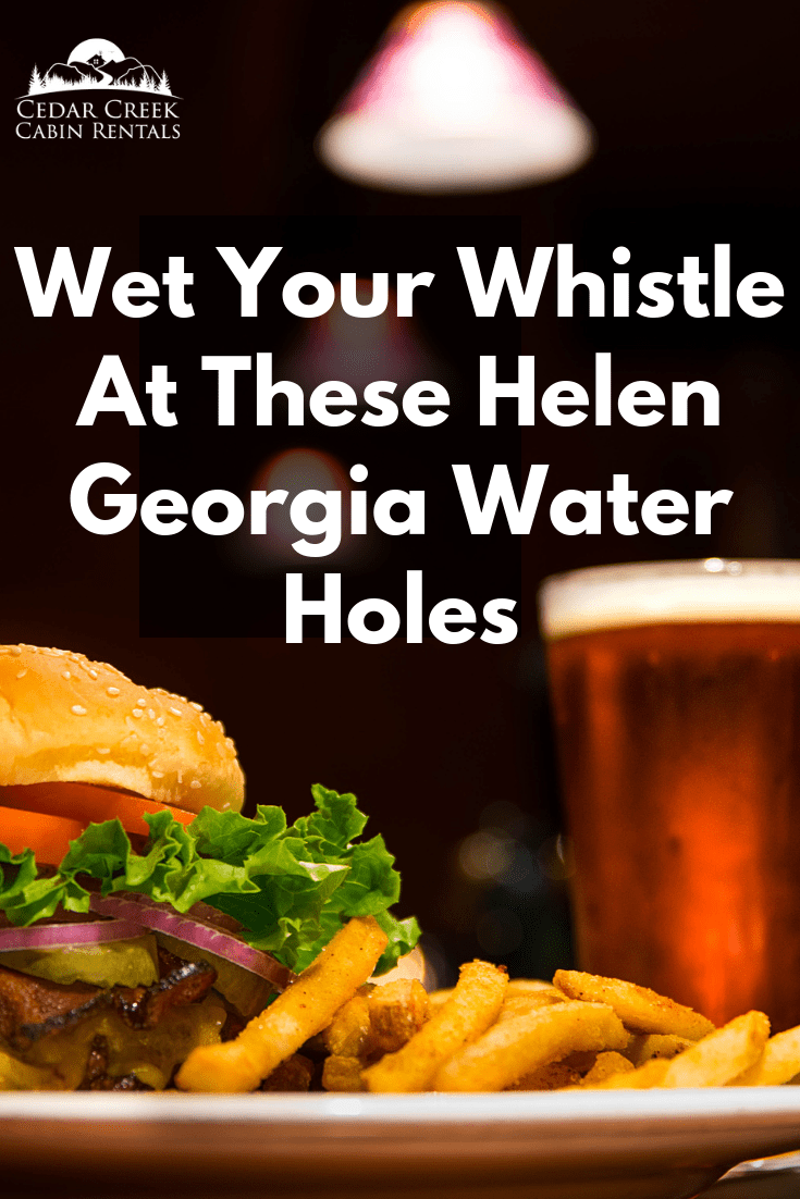 Wet-Your-Whistle-At-These-Helen-Georgia-Water-Holes-SM-Vertical