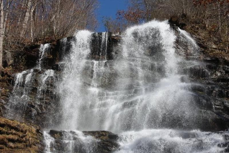 amicalola-falls-state-park-allison-miller