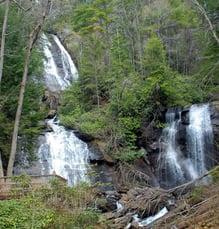 anna-ruby-falls-1548325_1920 (1)