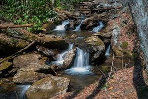 anna-ruby-falls-cascading-chattahooche-oconee-photos