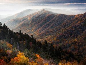 appalacian-mountains-GettyImages-573798635