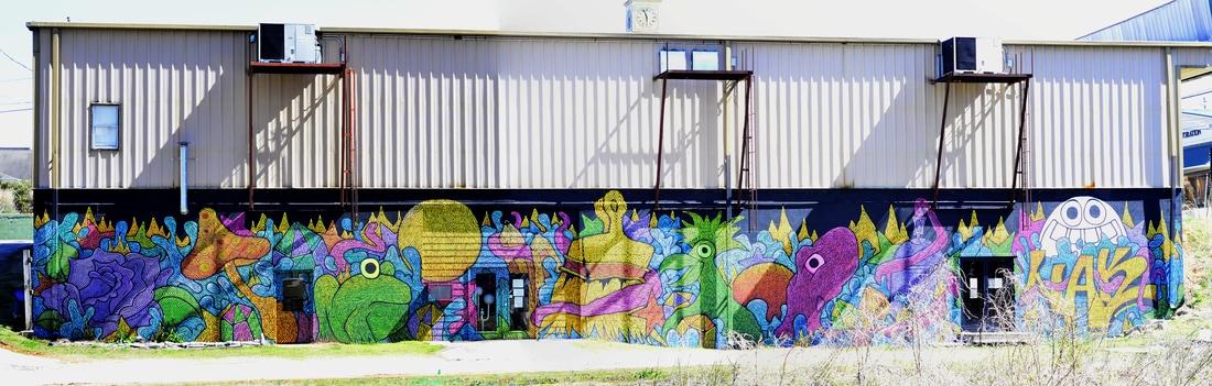 artful-barn-mural-building_orig