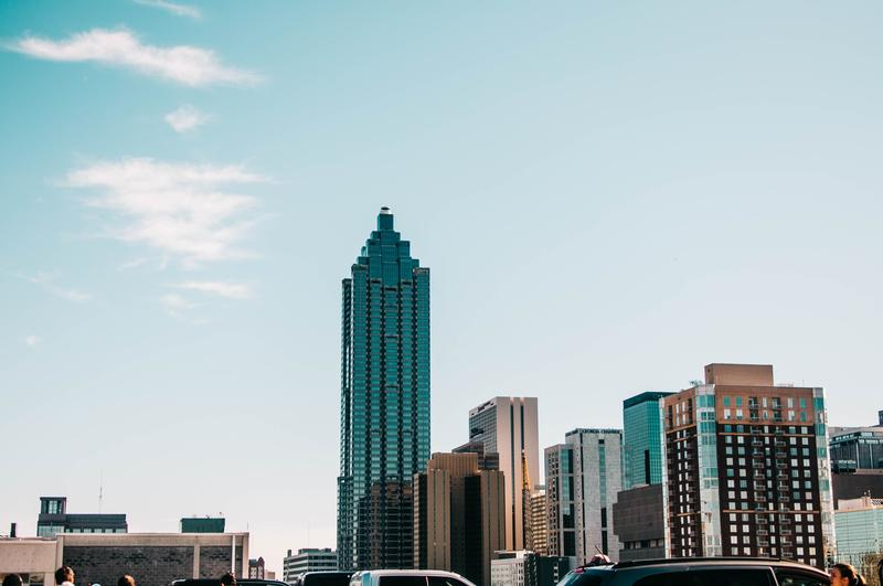 atlanta-jessica-furtney-EjAuYkWwK9M-unsplash