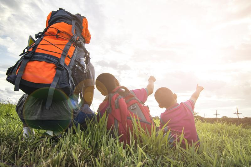 backpack-group-sun-shutterstock_721343650