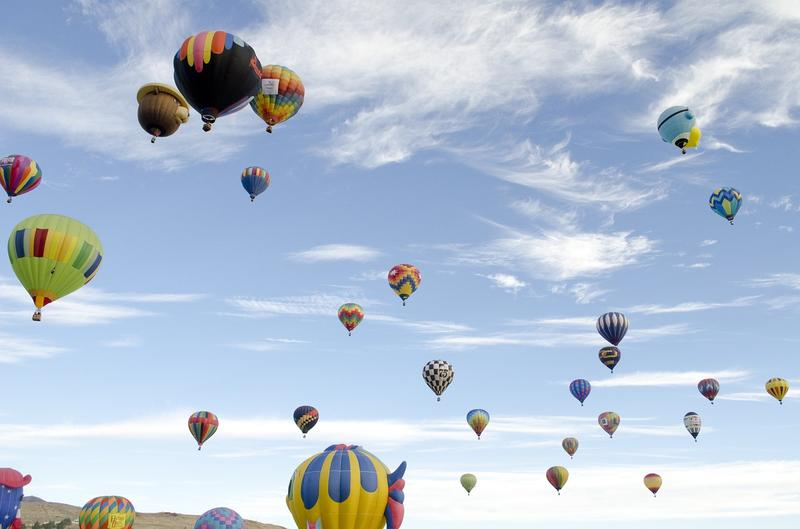 balloon-race-reno-3691855_1280