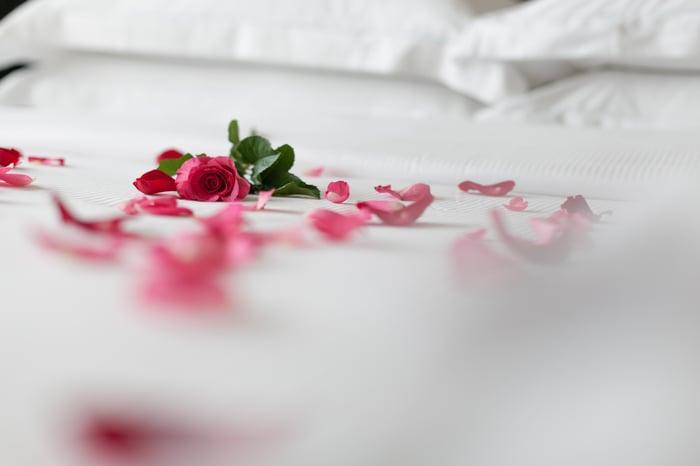 bed_roses_shutterstock_482500501