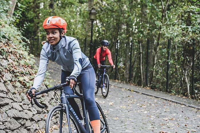 bike-race-coen-van-den-broek-uns