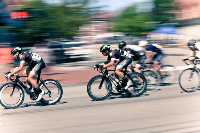 bike-racing-dahlonega-dimon-blr-mdgMbYfFlSA-unsplash