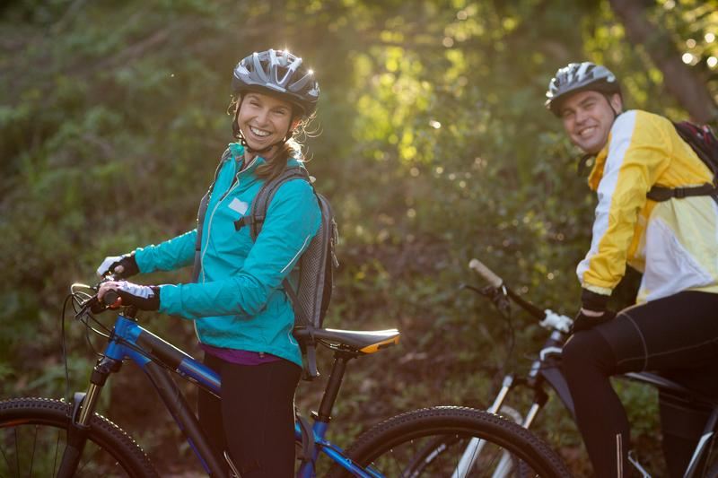 biking-outdoors-shutterstock_512660182