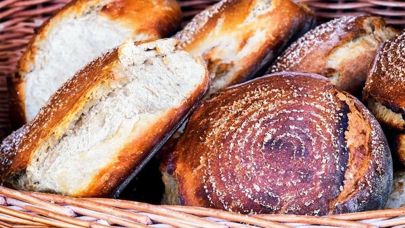 bodensee-bread