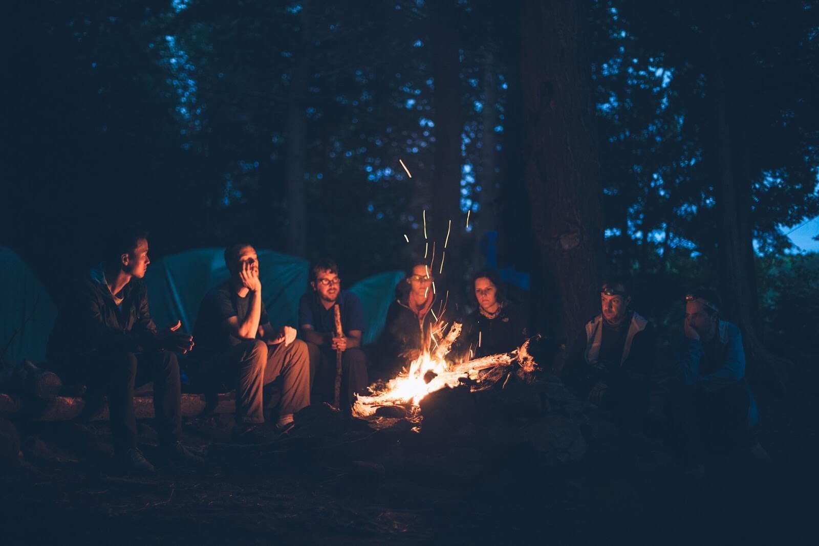bonfire-1867275_1920 (1)
