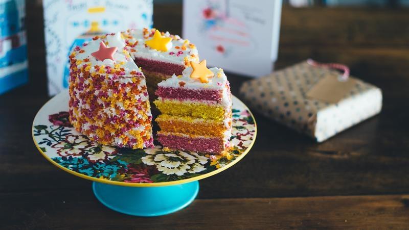 cake-annie-spratt-oudLkxglHuM-unsplash