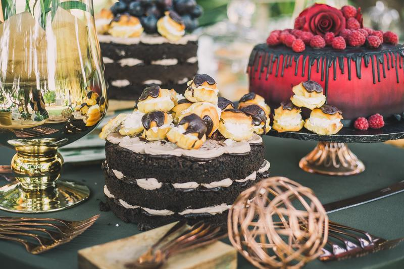 cakes-jeanie-de-klerk-jvdzBSV082s-unsplash
