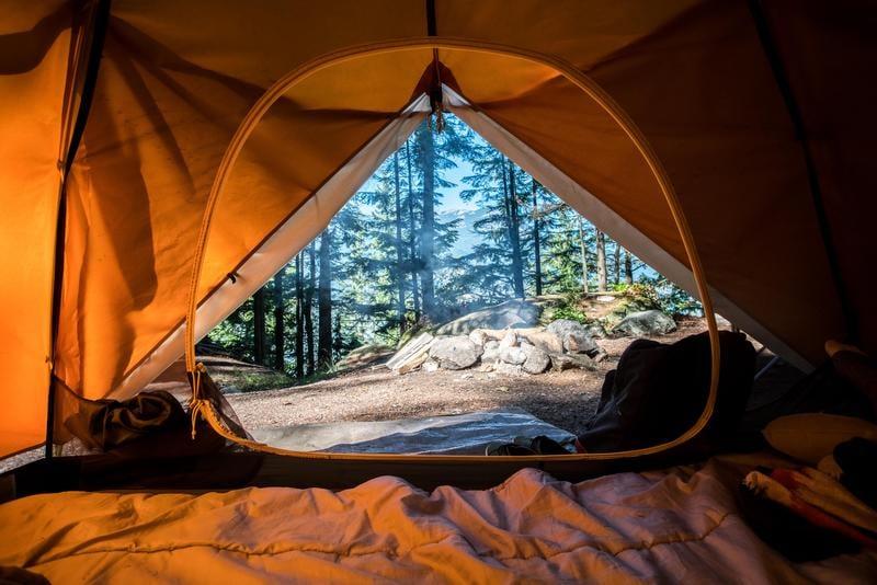camping-tent-scott-goodwill-359336-unsplash