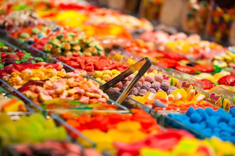 candy-shutterstock_156202952