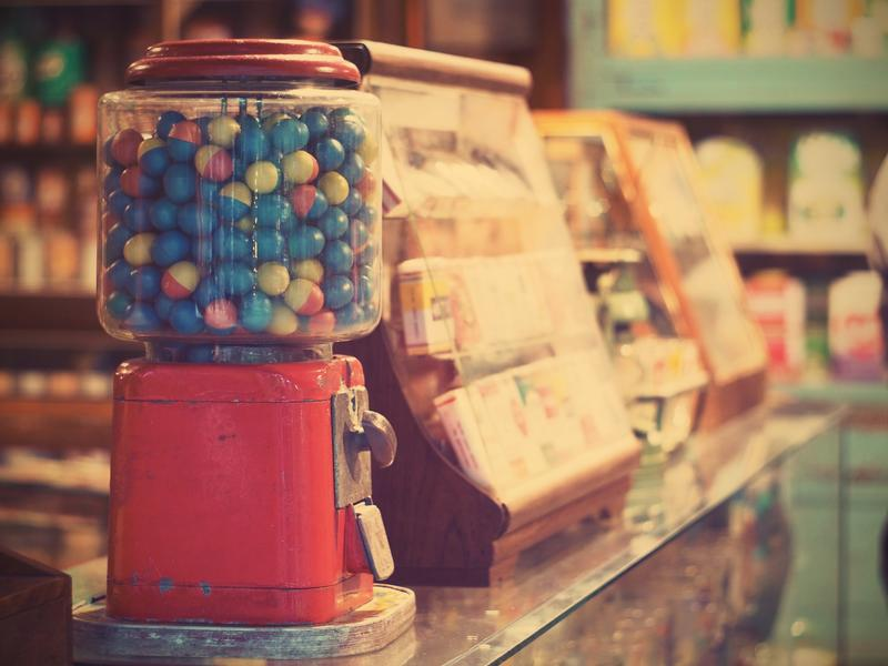 candy-store-shutterstock_661345666