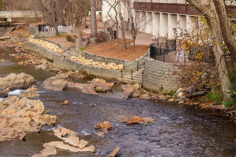 chattahoochee-river-helen
