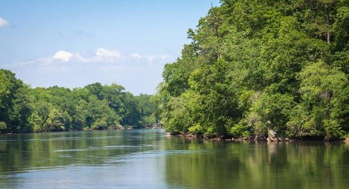 chattahoochee-river-shutterstock_192764444