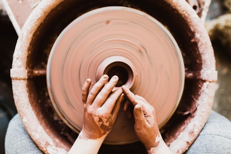 clay-shaping-wheel-jared-sluyter-230117-unsplash