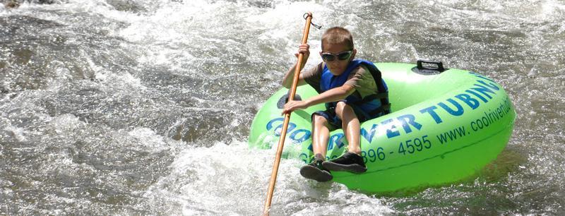 cool-river-tubing