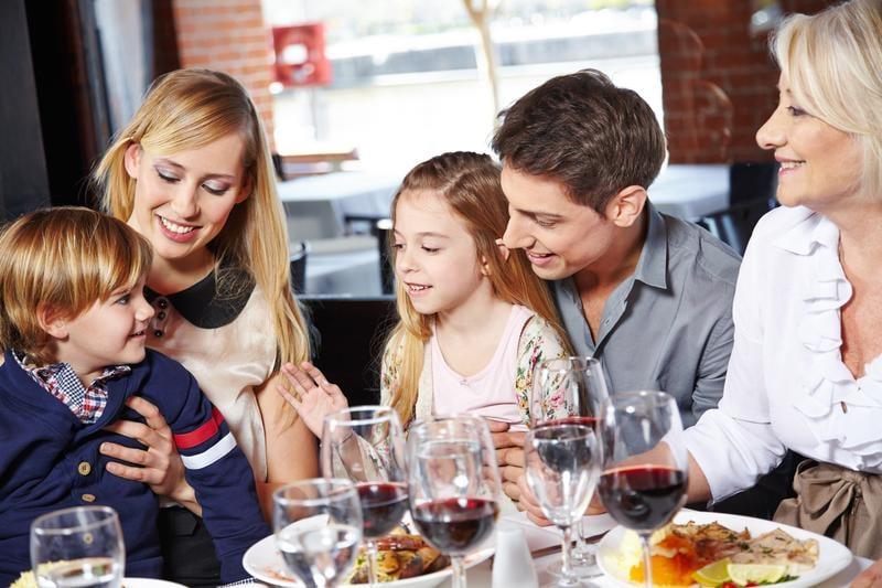family-eating-dinner-shutterstock_158087183