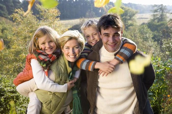 family-fun-time-shutterstock_216385942