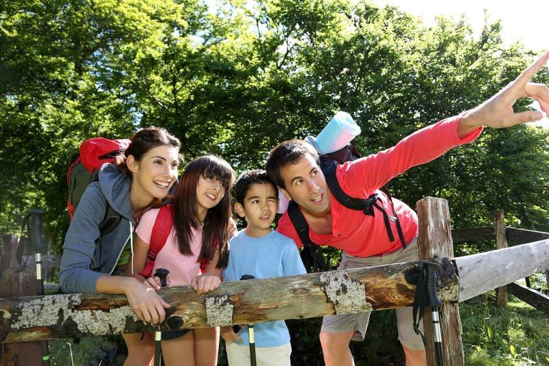 family-hike-shutterstock_109039577