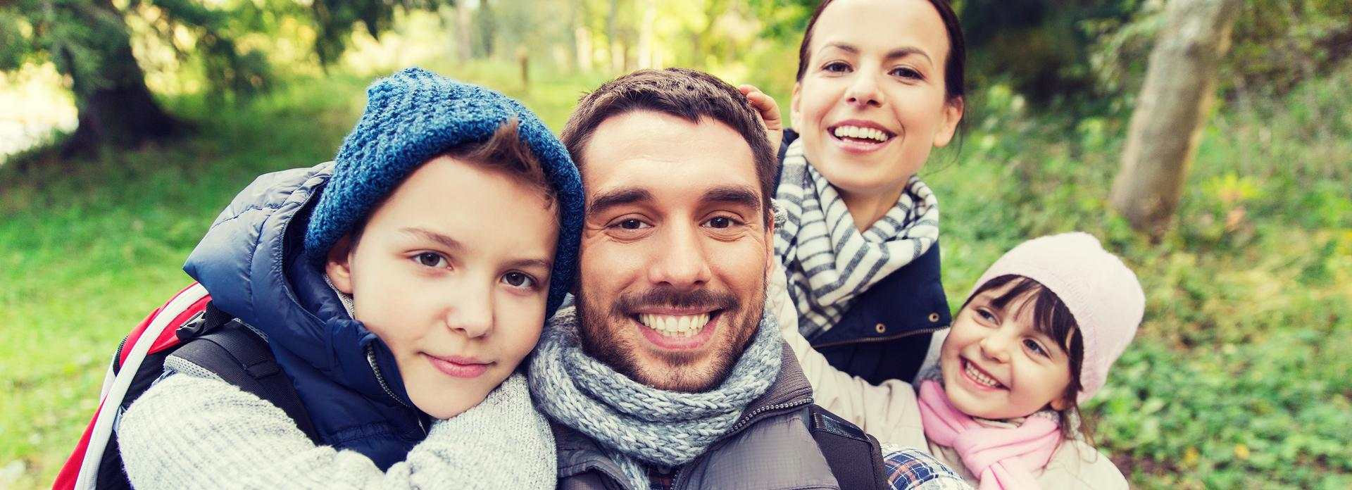 family-photo-outdoors-activities-cropped