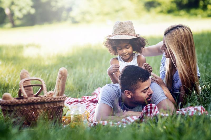 family-picnic-shutterstock_510769900
