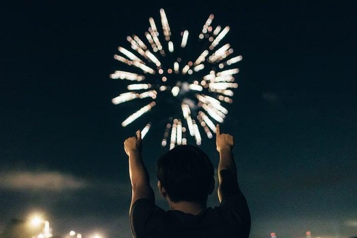 fireworks_ryan-wong-25025-unsplash