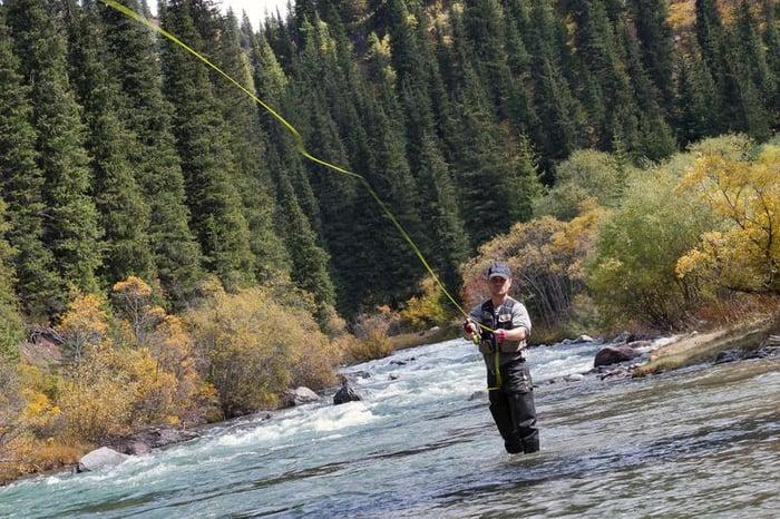 fishing-fly-shutterstock_109162061