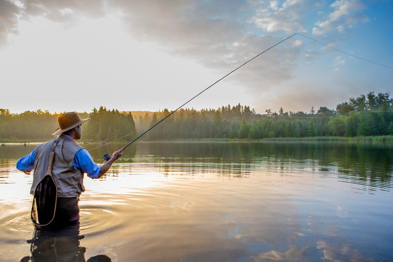 fishing-lake-shutterstock_459296251