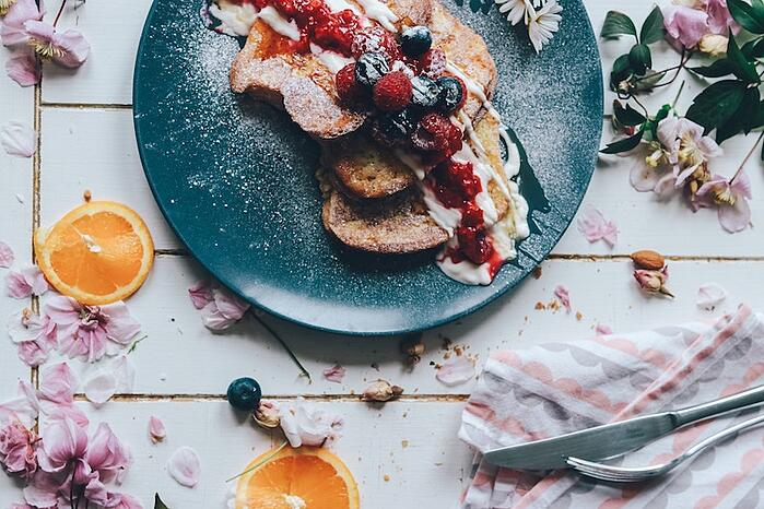 french-toast-toa-heftiba-250940-unsplash