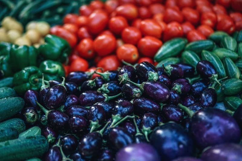 fruits-vegetables-fancycrave-584267-unsplash