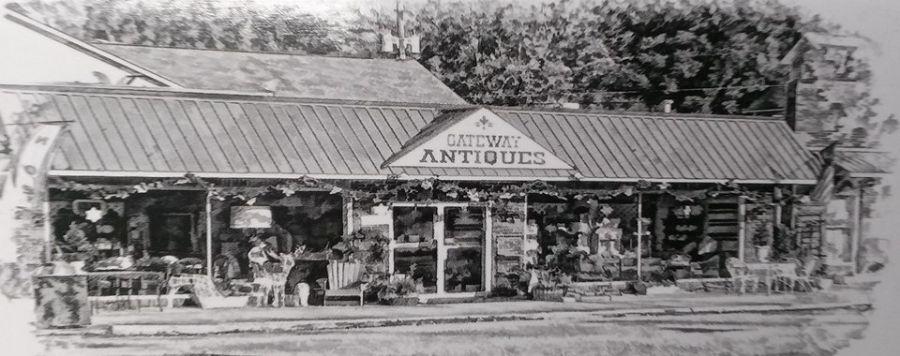 gateway-antiques