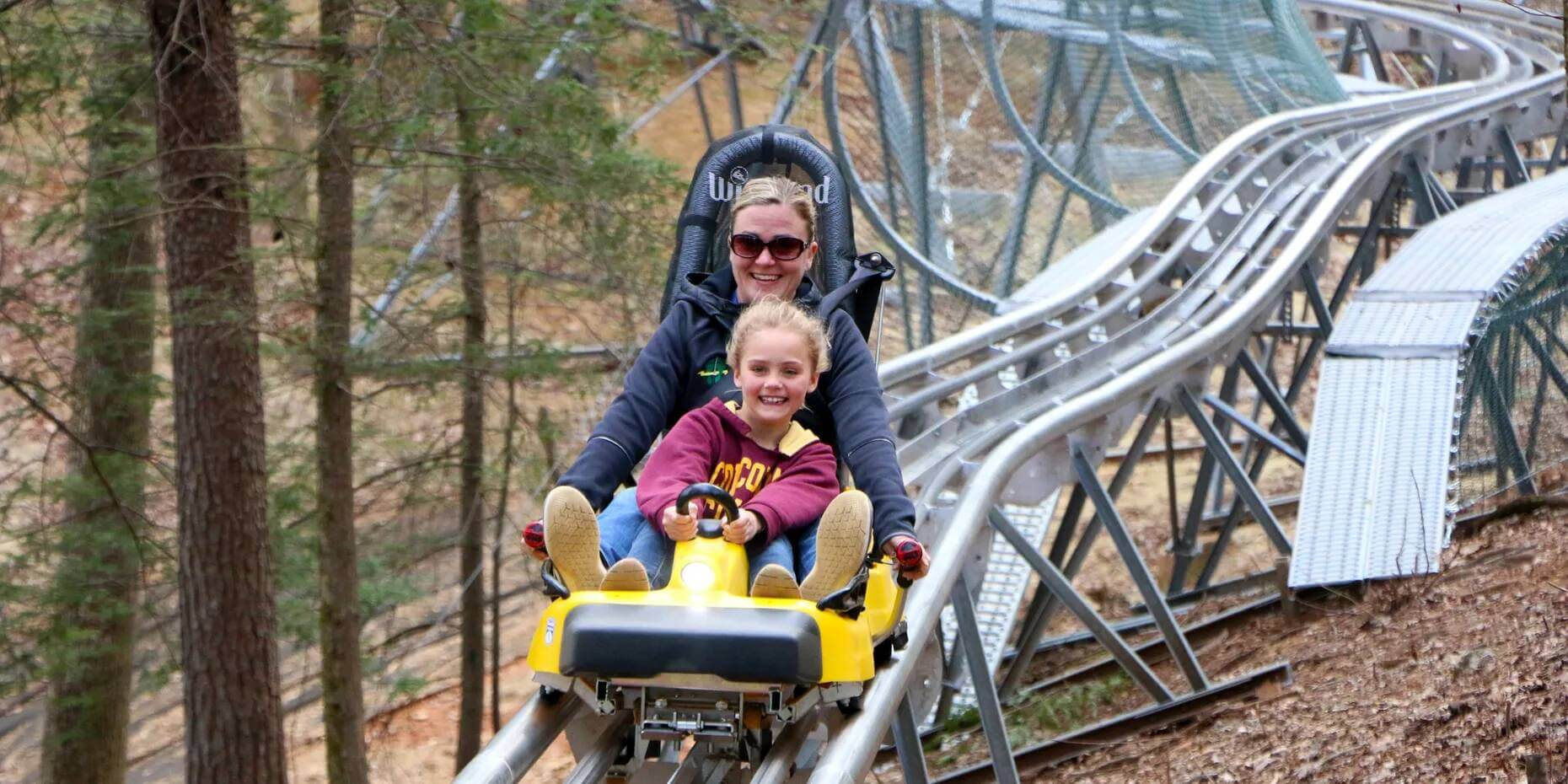 georgia-mountain-coaster-02-tiny