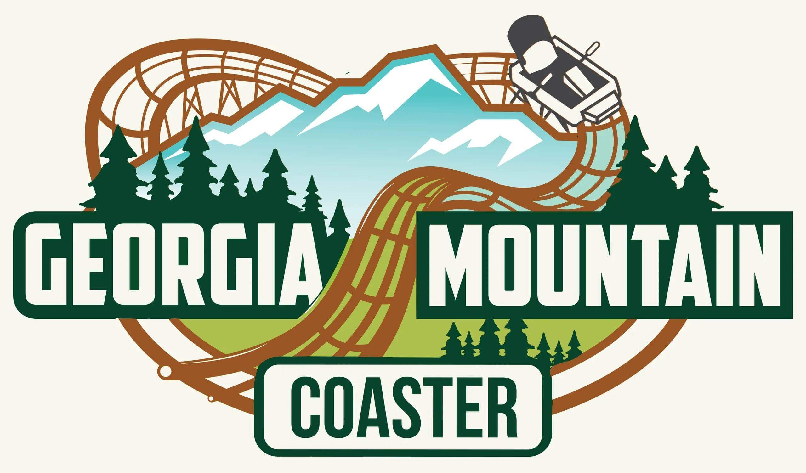 georgia-mountain-coaster-tiny