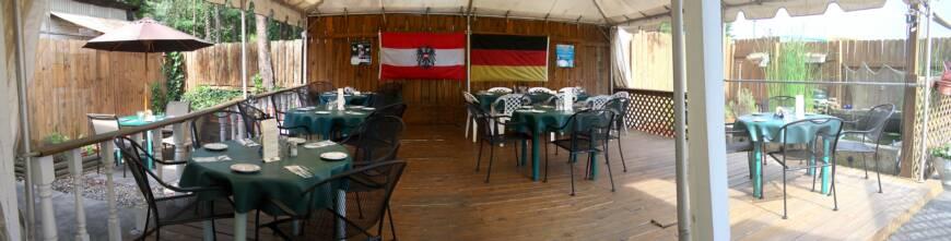 german-restaurant