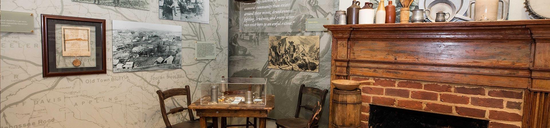 gold-museum-dahlonega-new-exhibits-slider5