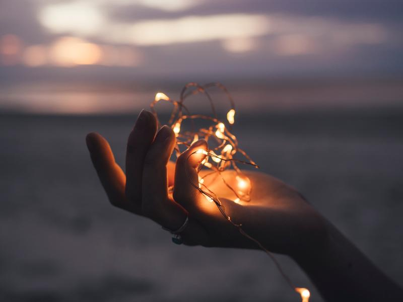 hand-lights-marcus-wallis-471449-unsplash