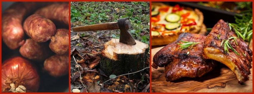 hickory-stump-bbq