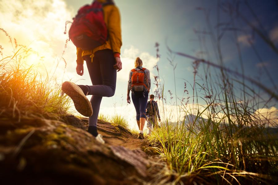 hiking-shutterstock_208356901