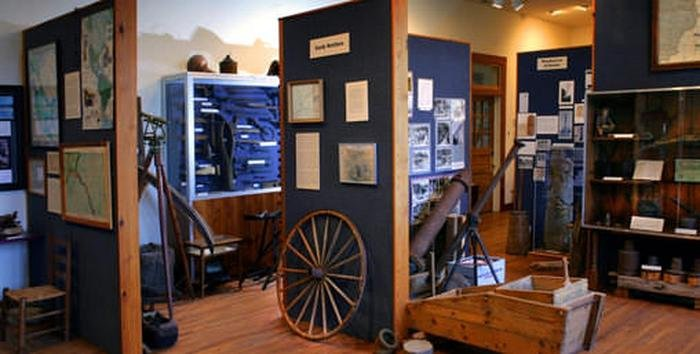 history-museum-Nacoochee
