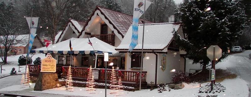 hofers-christmas-bakery