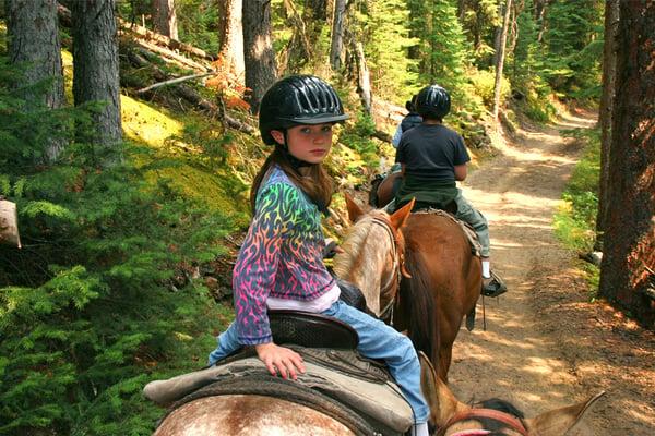 horseback_riding