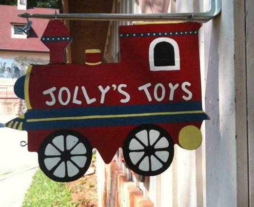 jollys-toys