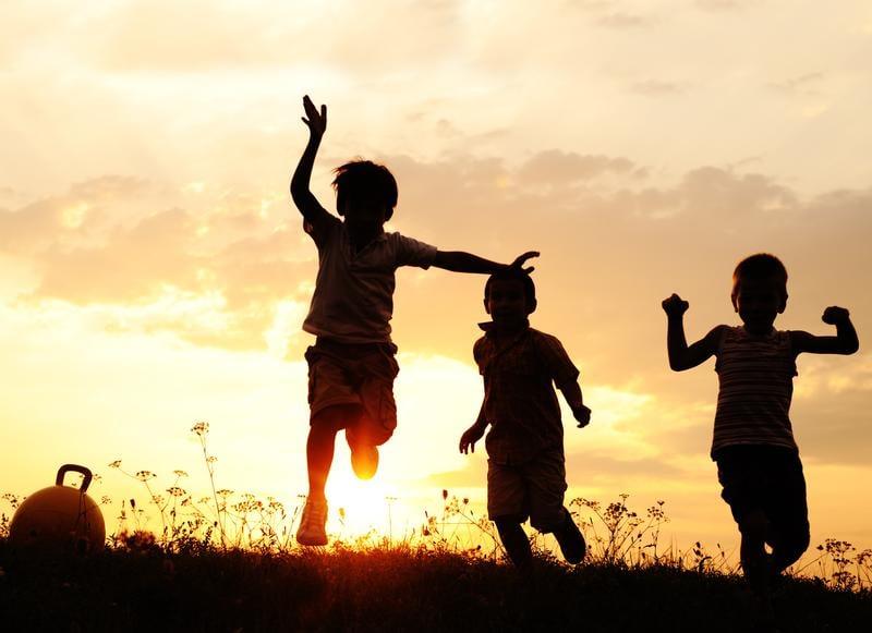 jumping-kids-shutterstock_83687596