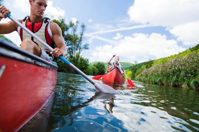 kayak-dahlonega-razvan-chisu-6F98shIQysI-unsplash