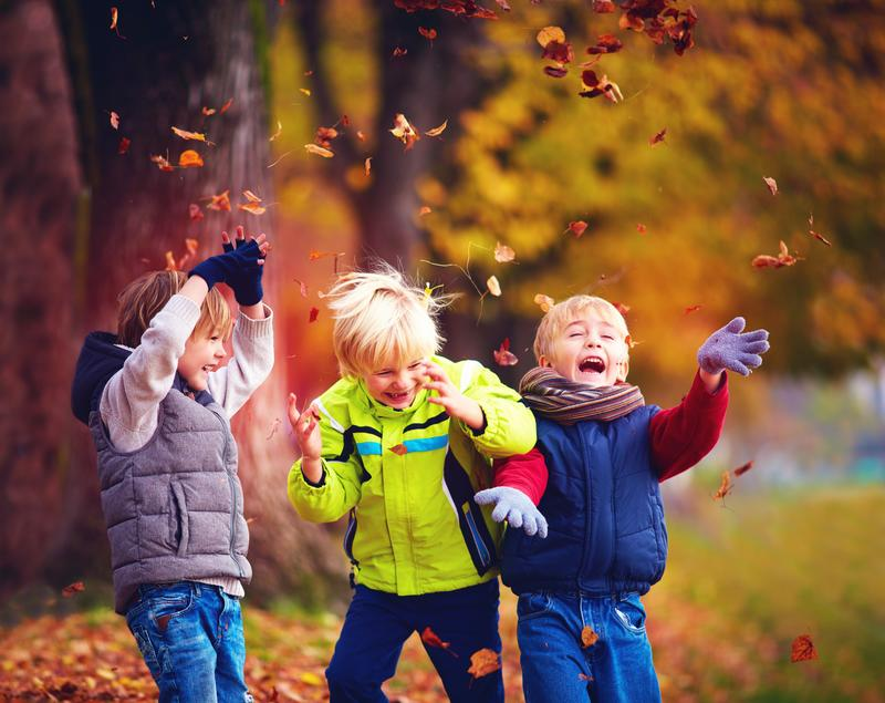 kids-playing-shutterstock_715121704
