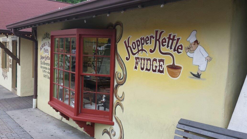kopper-kettle-fudge